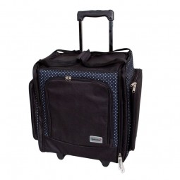 Valise trolley Docrafts
