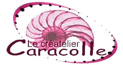 Créatelier Caracolle