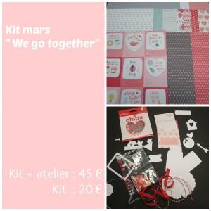 kit_mars