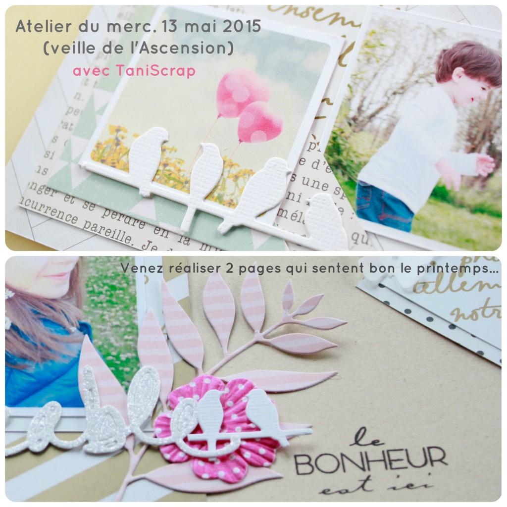 Atelier pages 13 mai+t3