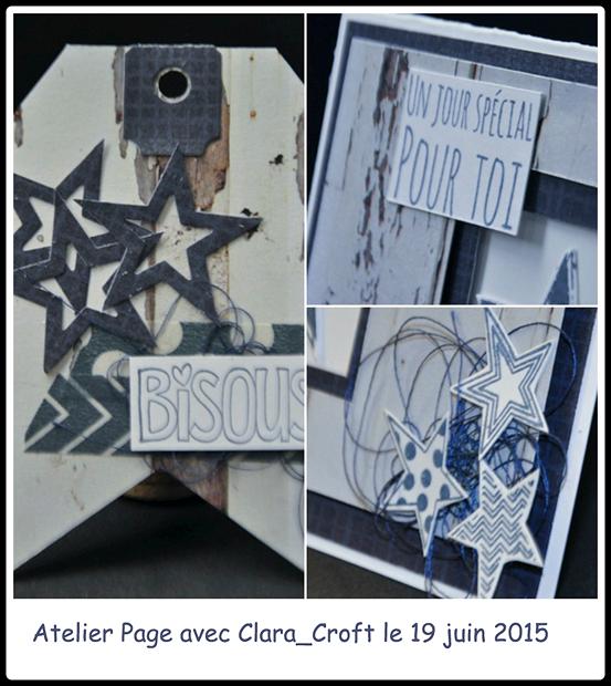 Clara_Croft-2015-06-19b2