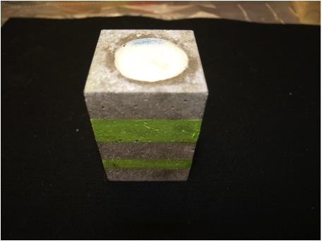 beton_08