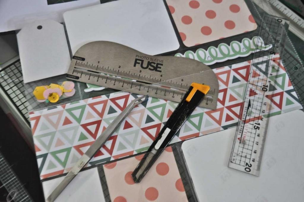 fuse-16