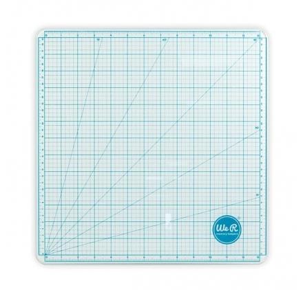 tapis_coupe_verre_we_memory_keepers