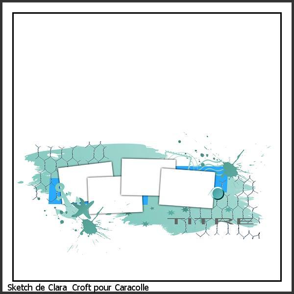 2016-09-01-sketch-10