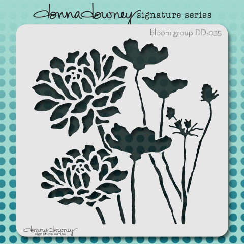 DonnaDowney-BloomGroup-DD-035