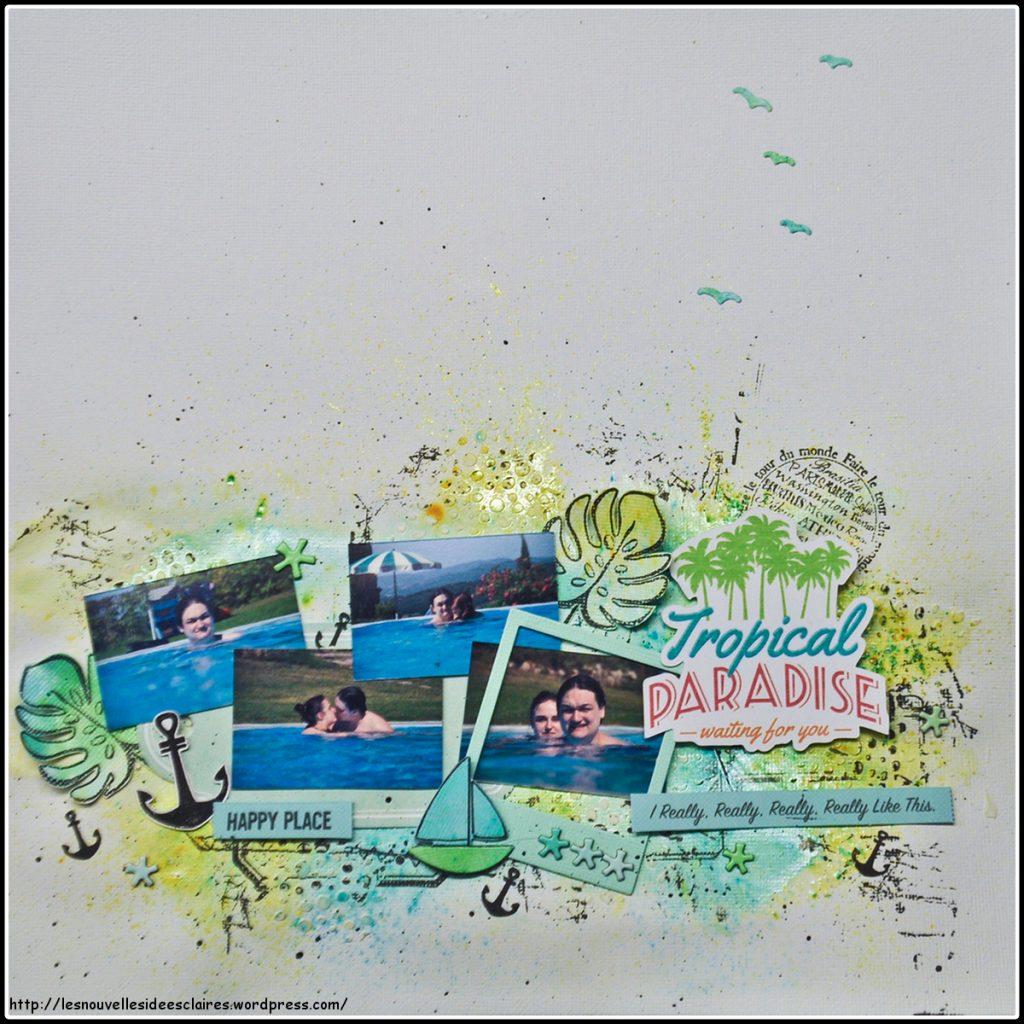tropical-paradise-01