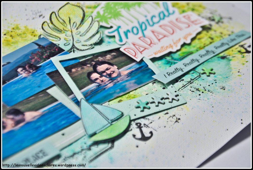 tropical-paradise-03