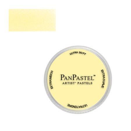Hansa yellow tint