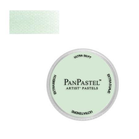 Permanent Green Tint