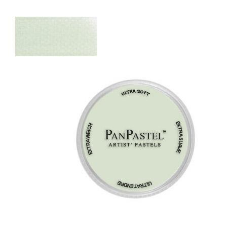 Chromium Oxide Green Tint