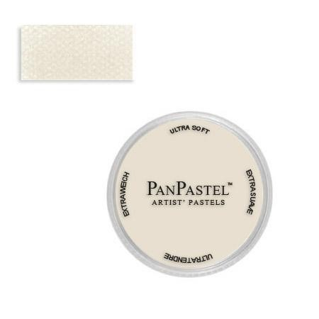 Raw Umber Tint