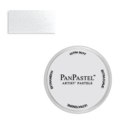 Payne's Grey Tint 1