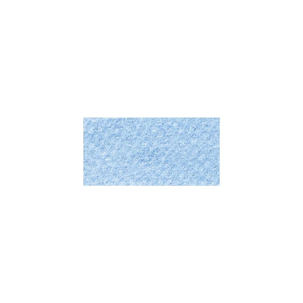 Nacré Bleu