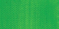 303 vert brillant clair