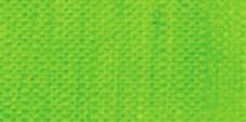 323 vert jaunâtre