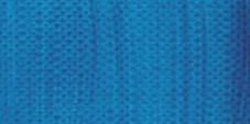 385 bleu de manganèse imit