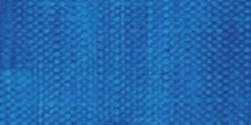 378 bleu phtalo