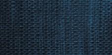 402 bleu de prusse