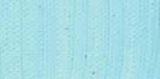 405 bleu royal clair