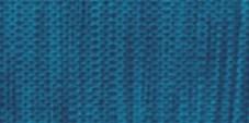 409 bleu vert