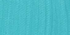 430 turquoise