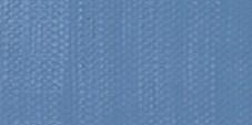 512 gris bleu