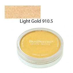 Light Gold 910.5
