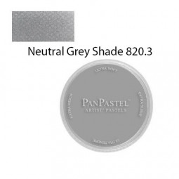 Neutral Grey Shade 820.3