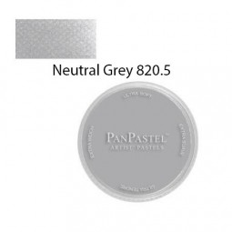 Neutral Grey 820.5