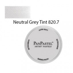 Neutral Grey Tint 820.7