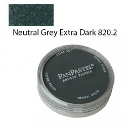 Neutral Grey Extra Dark 820.2