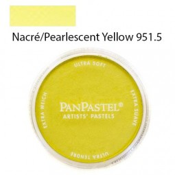 Nacré / Pearlescent Yellow 951.5