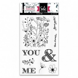 You & me - Collection You &...