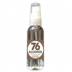 Spray alcool - Stramperia