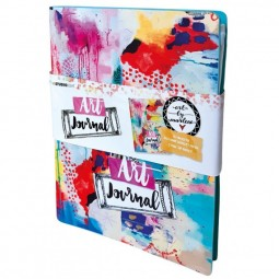 Art journal - collection...