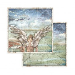 Feuille Wings - Collection...