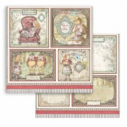 Feuille Cards - Collection...