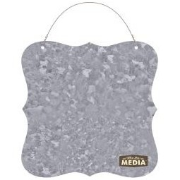 plaque mix media galva -...