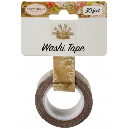 Washi tape - Collection...