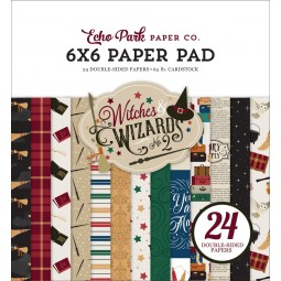 Pack papiers - Collection...