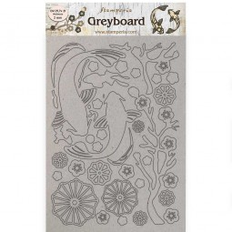 Greyboard  -  Collection...