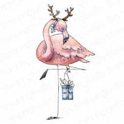 Flamingodeer - collection...