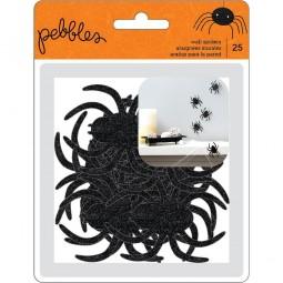 Araignée - Spooky Boo - DCWV