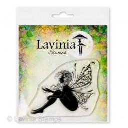 Bron - Tampon clear - Lavinia