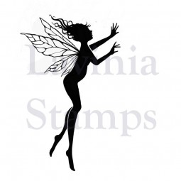Mia - tampon clear - Lavinia
