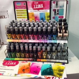 dye ink spray izink