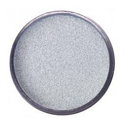 Clear gloss ultra high poudre embossage wow