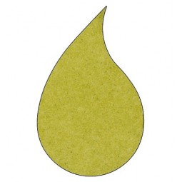 primary chartreuse regular