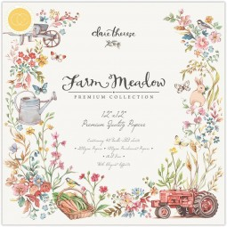 collection Farm Meadow -...